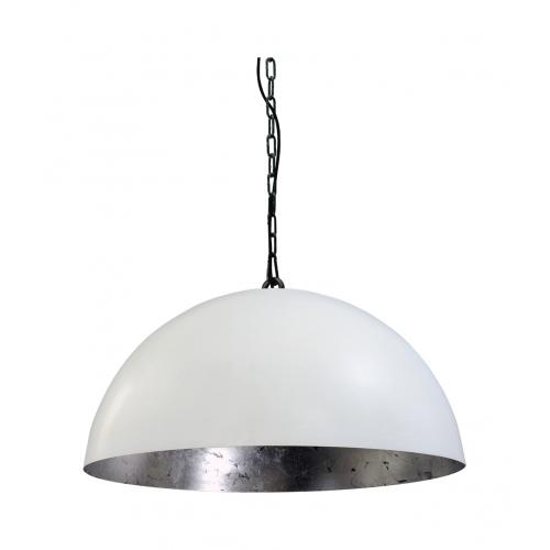 Masterlight Stoere hanglamp Industria 50 2197-06-37-K | 8718121151953