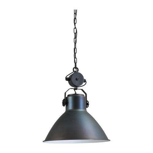 Masterlight Stoere industrie hanglamp Industria 44 2011-30-06-EV-K   8718121119885