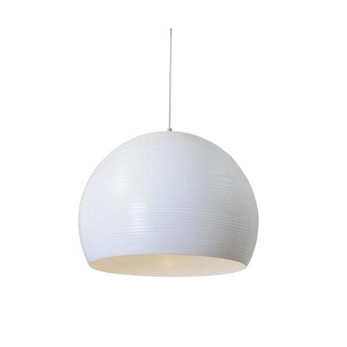 Masterlight Witte hanglamp Concepto 40 2811-06 | 8718121094434