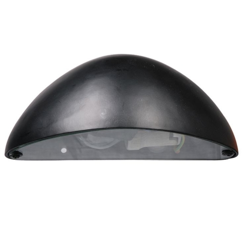 Outlight Downlighter Torimba wandlamp 1029B-B | 8716803500815