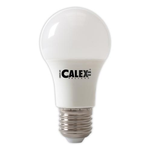 Outlight Led Lampenbol 4,5W – E27 – A55 – Led – 2700K Ec. 472186 | 8712879130208