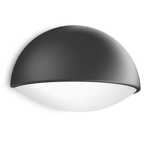 Philips Design muurlamp Dust led 164079316 | 8718696120682