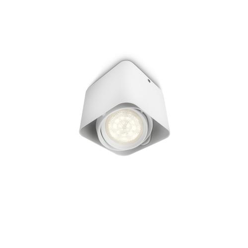 Philips Opbouwspot Afzelia 532003116 | 8718291488118