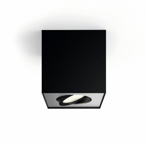 Philips Opbouwspot Box 5049130P0 | 8718696164518