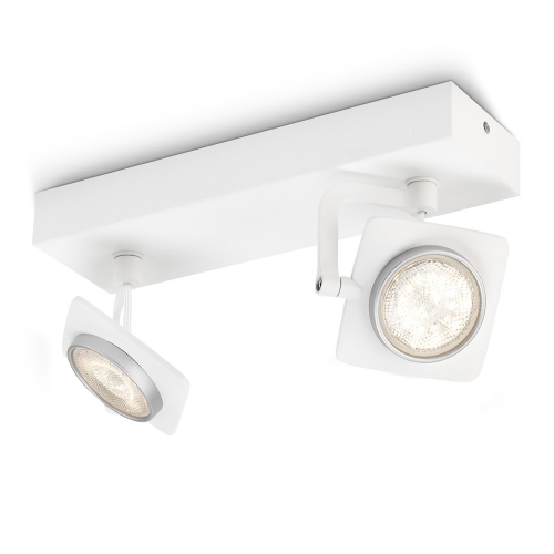 Philips Plafondspots Millennium led 531923116 | 8718291488484