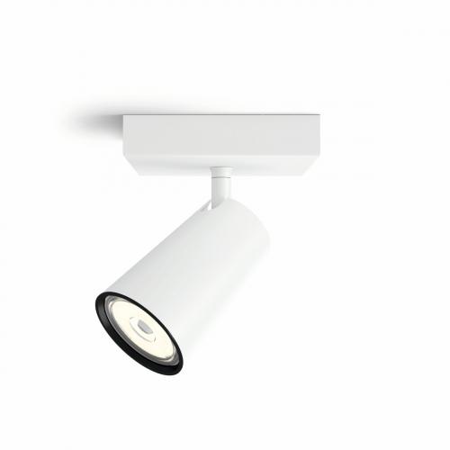 Philips Spotlamp Paisley 5057131PN | 8718696164624