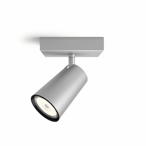 Philips Spotlamp Paisley 5057148PN   8718696164617