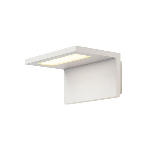 SLV – verlichting Angolux Wall moderne wandlamp 231351 | 4024163143561