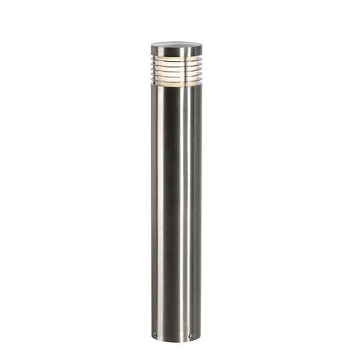 SLV – verlichting Buitenlamp Vap Slim 60 230066   4024163124607