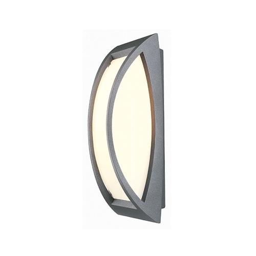 SLV – verlichting Design buitenlamp Meridian 2 230445 | 4024163105170