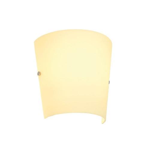 SLV – verlichting Design lamp Basket SLV. 151591 | 4024163136884