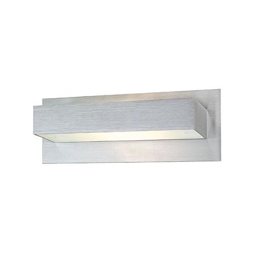 SLV – verlichting Design lamp Tani 147566 | 4024163109550
