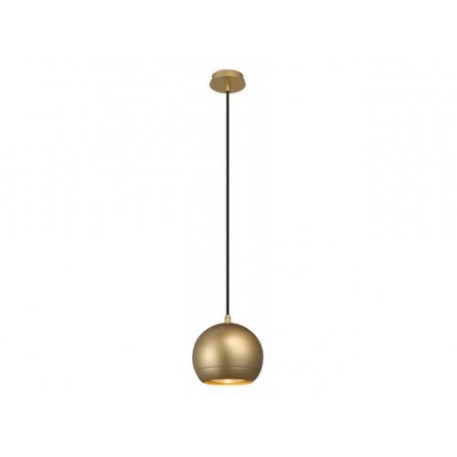 SLV – verlichting Hanglamp Light Eye SLV. 133483 | 4024163150910