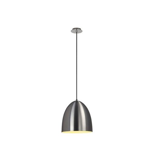 SLV – verlichting Hanglamp Para Cone 30 SLV. 133015 | 4024163143554