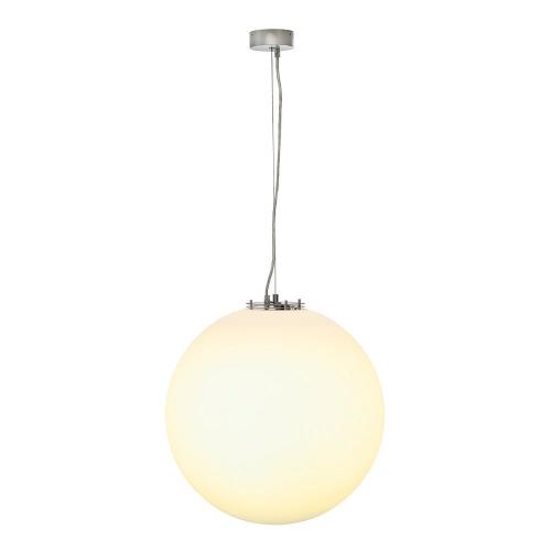 SLV – verlichting Hanglamp Rotoball 40 design SLV. 165410 | 4024163143110