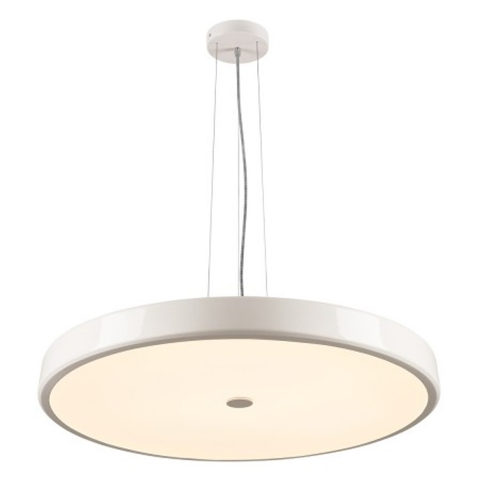 SLV – verlichting Hanglamp Sphera 133351   4024163175609