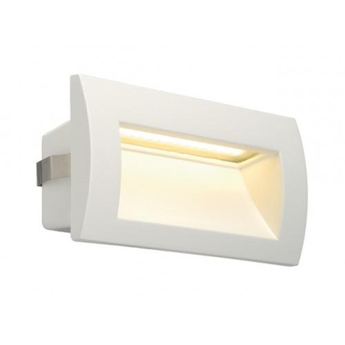 SLV – verlichting Inbouwlamp voor buiten Downunder Out M led 233621 | 4024163148115