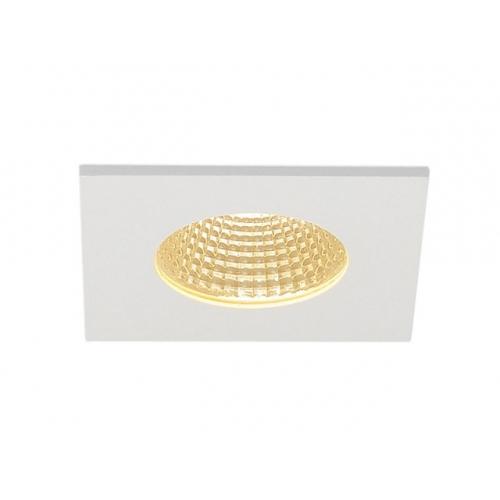 SLV – verlichting Inbouwspot Patta 114431 | 4024163151405