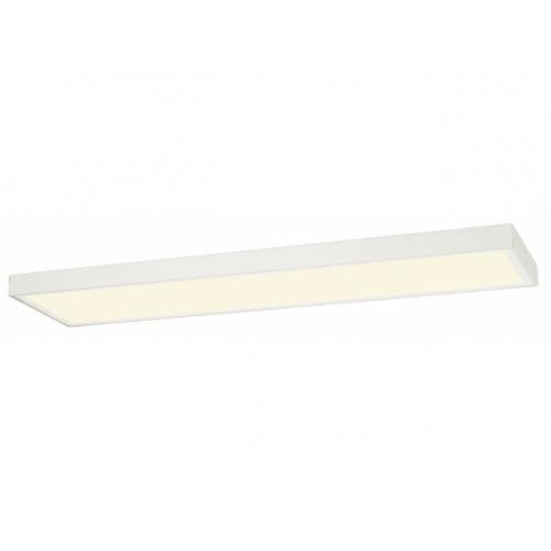 SLV – verlichting Lamp I-Pendant pro ledpanel 158724 | 4024163154055