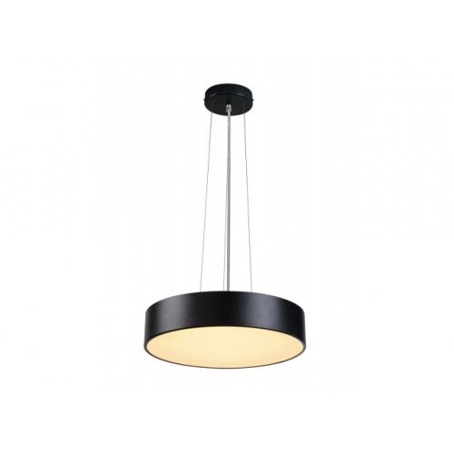 SLV – verlichting Lamp Medo 40 led 135070   4024163158329