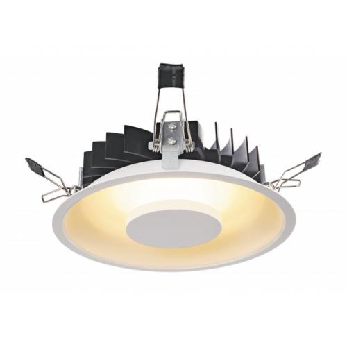 SLV – verlichting Lamp Occuldas 117311 | 4024163157858