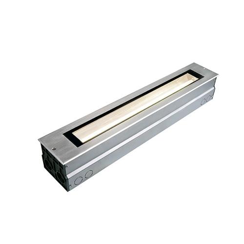 SLV – verlichting Lichtbalk voor buiten Dasar T5-14 SLV. 230100   4024163108492