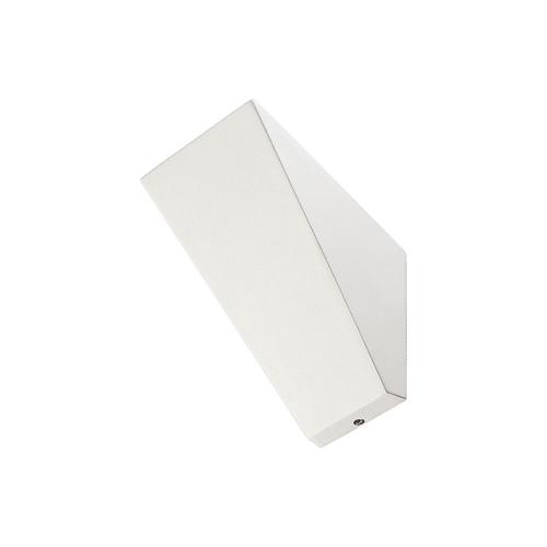 SLV – verlichting Moderne Keil wandarmatuur 231711 | 4024163134231