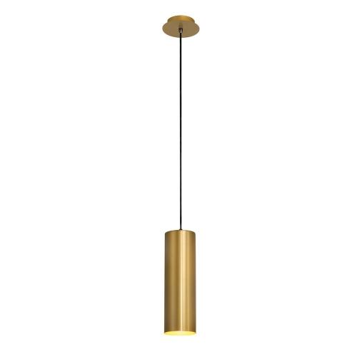 SLV – verlichting Mooie hanglamp Enola SLV. 149387   4024163142281