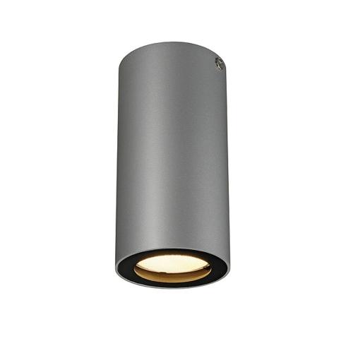 SLV – verlichting Opbouwspot Enola B CL 1 151814 | 4024163125895