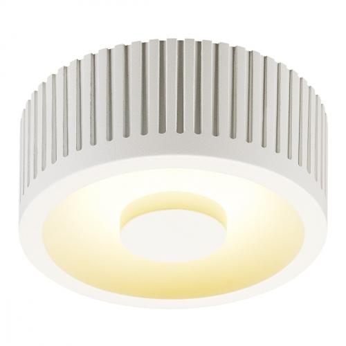 SLV – verlichting Plafondlamp Occuldas 117351 | 4024163168670