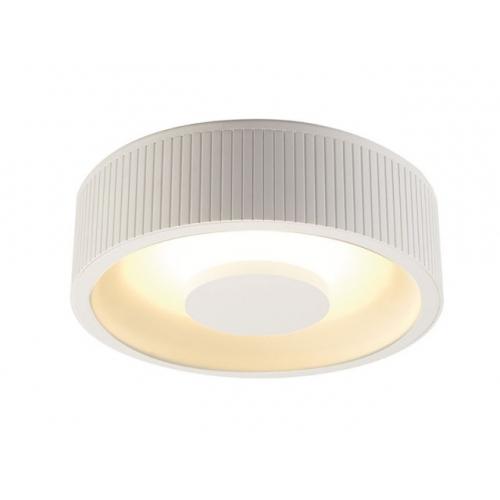 SLV – verlichting Ronde lamp Occuldas 117321 | 4024163157865