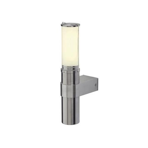 SLV – verlichting Rvs buitenlamp Big Nails 229182 | 4024163115919