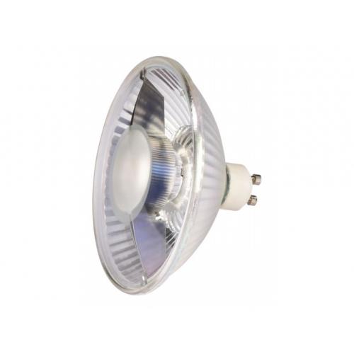 SLV – verlichting Spot GU10 – LED – ES111 551882   4024163157339