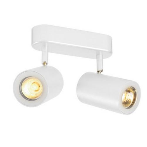 SLV – verlichting Spots Enola B 152021 | 4024163150002