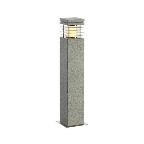SLV – verlichting Terraslamp Arrock 70 231411   4024163110167