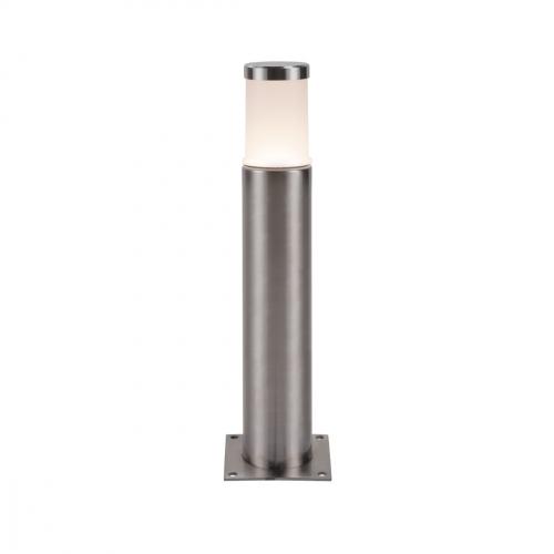 SLV – verlichting Terraslamp Trust 30 Led 228100 | 4024163167543
