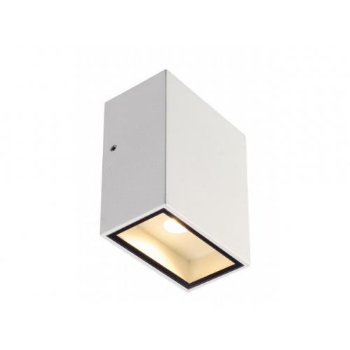 SLV – verlichting Vierkante lamp Quad 232431 | 4024163148634