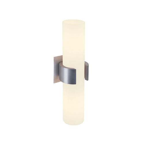 SLV – verlichting Wandlamp Dena 2 147529 | 4024163105767
