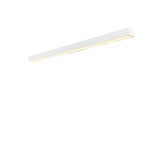 SLV – verlichting Wandlamp Q-Line 1000668 | 4024163189606