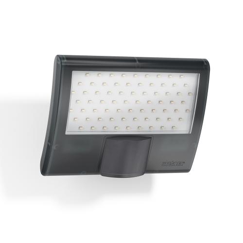 Steinel Design wandlamp Xled Curved 12076 | 4007841012076