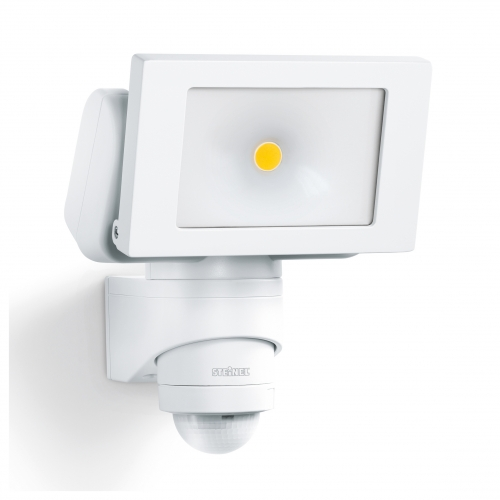Steinel Led schijnwerper LS 150 LED WS sensor 052553 | 4007841052553