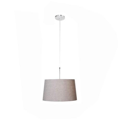 Steinhauer Hanglamp Gramineus 9568ST | 8712746088755
