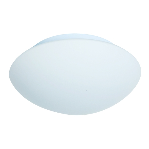 Steinhauer Plafondlamp Ceiling and wall 6016W | 8712746001471