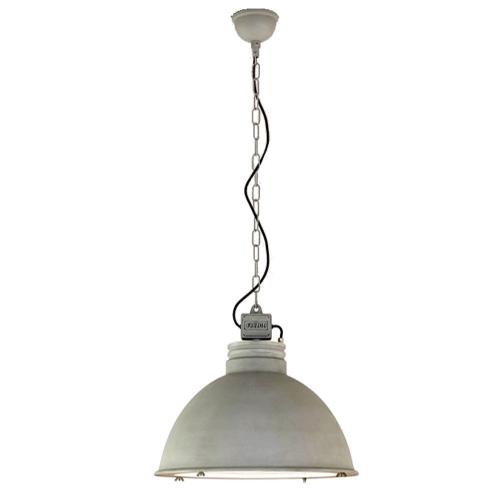 Tierlantijn Kettinglamp Orr outdoor landelijke stijl L828.1.800 | 8716803506497