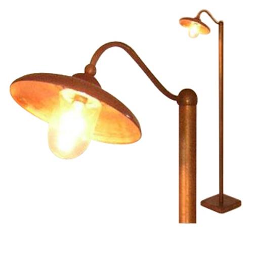 Tierlantijn Verlichting Lucce 1 lantaarn L703.1.850 | 8716803506305