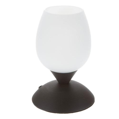 Trio international Design Tafellamp Cup R59431024   4017807187588