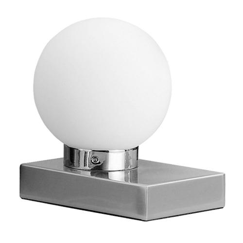 Trio international Design Tafellamp Series 5900 5900011-07 | 4017807108033