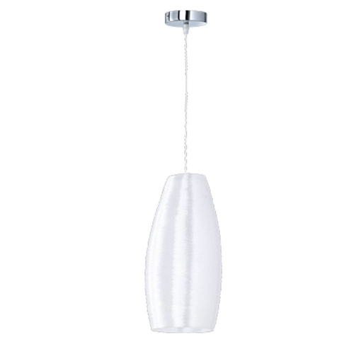 Trio international Design hanglamp Lacan 303900100 | 4017807227604