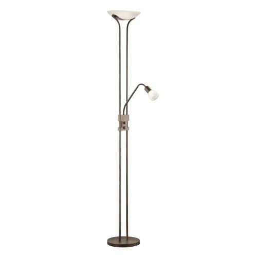 Trio international Design leeslamp Series 4219 421910228 | 4017807267549