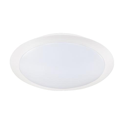 Trio international Design plafondlamp Serie 6265 30cm 626510901 | 4017807245196